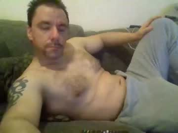 [19-05-19] juanreal record private webcam from Chaturbate