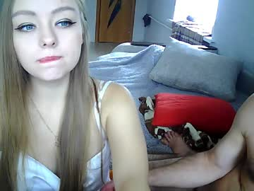 [20-09-20] gregandjane chaturbate webcam video