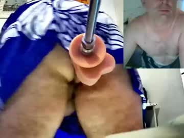 [09-11-20] pepescort premium show video from Chaturbate