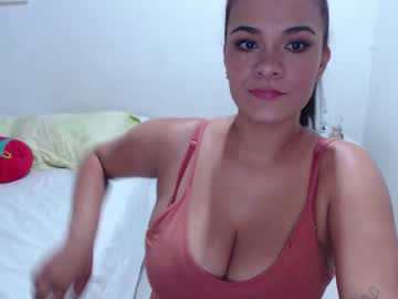 [22-05-20] julia_gray_ private show from Chaturbate