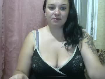 [06-08-20] sex_bomba_xx show with cum