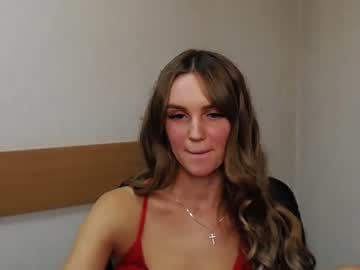[15-10-21] _missmystic_ record webcam video from Chaturbate