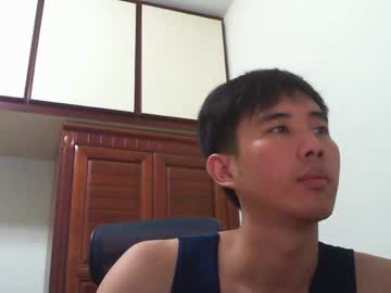 [29-06-19] zseszsesz private from Chaturbate