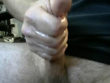 [24-09-19] dixinchixx private webcam from Chaturbate