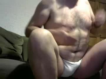 [12-11-18] jethroleroy blowjob video