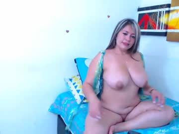 [18-05-20] latina2hot69 chaturbate blowjob show