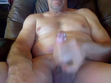 [19-08-18] bucksyn video with dildo from Chaturbate