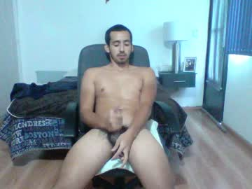 [05-05-20] ferdinandd9898 record video with dildo from Chaturbate.com