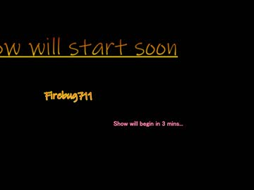 [20-07-19] firebug711 record webcam video from Chaturbate