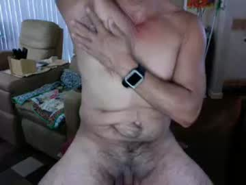 [20-09-18] niceguy2134 record private show from Chaturbate.com