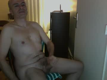 [10-09-18] maturehotman record private show from Chaturbate.com