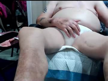 [05-11-19] tinyone4u2 private show from Chaturbate
