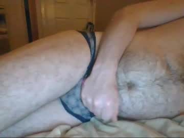 [16-12-18] lildicklet666 chaturbate cam video