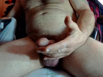[20-04-19] nycock1970 record cam video from Chaturbate.com