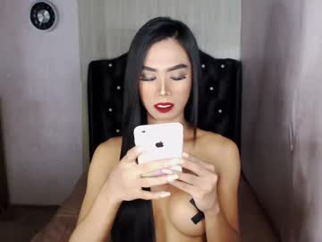 [08-07-20] sassyerickaxx chaturbate webcam