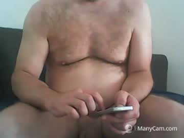 [23-08-19] mister_aventador chaturbate blowjob video