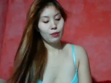 [22-05-19] banjaby chaturbate webcam