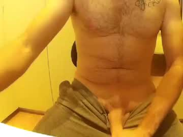 [22-11-19] toplayx blowjob show from Chaturbate
