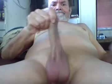 [16-06-20] edwalters chaturbate toying