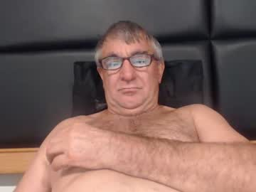 [15-06-20] garry19march record public webcam from Chaturbate.com