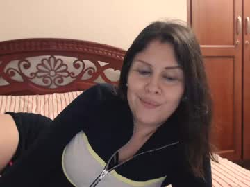 [31-05-20] karol_gil video from Chaturbate