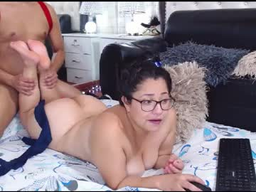 [03-05-20] will_and_caro_xxx record video with toys from Chaturbate.com