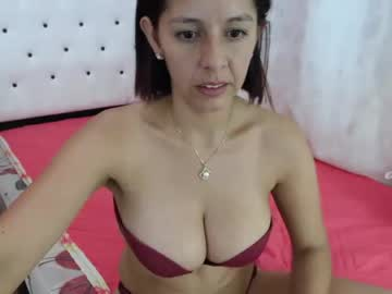 [23-03-19] sexy_hellen_ video with dildo