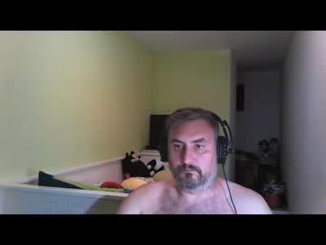 [29-06-20] rickdowe chaturbate cum