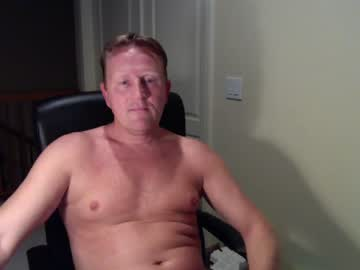 [22-02-20] long_blond_viking chaturbate private show video