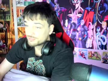 [07-10-21] spankfortuition webcam show