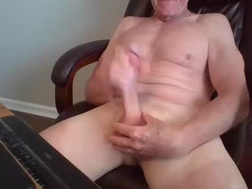 [07-04-20] veryexposeddaddy chaturbate webcam