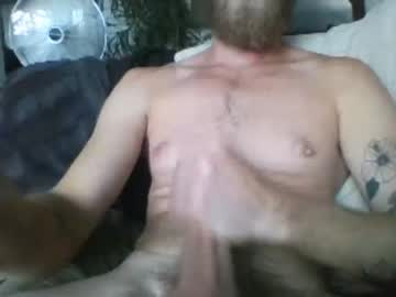 [29-07-20] mitymouse86 premium show from Chaturbate