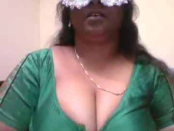[17-12-18] devipriyaa123 record webcam video from Chaturbate.com