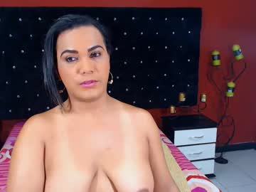 [24-05-20] bigcockselfox1 webcam show from Chaturbate