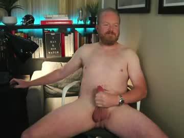 [15-10-21] daddycocknow record public webcam video