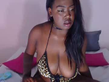 [16-10-19] aishazaa video with dildo from Chaturbate.com