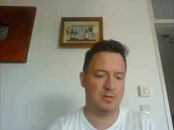 [28-05-20] peter_s1275 record public webcam video from Chaturbate