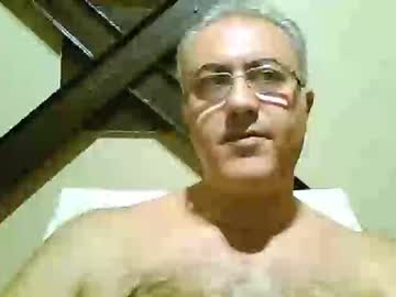 [26-09-19] nudeking27 private show video from Chaturbate