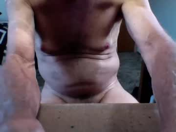 [07-06-19] laser137 public show from Chaturbate