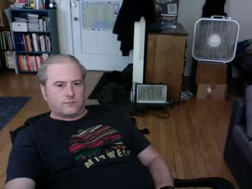 [28-05-20] dickflasher5 public show from Chaturbate