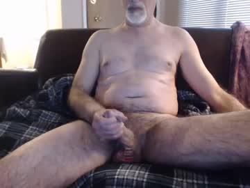 [16-12-18] mrgman7 video with dildo from Chaturbate.com