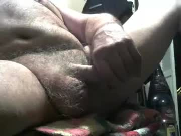 [21-11-18] stillhorny53 private show