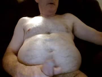 [24-09-18] mikedhanson record private XXX video from Chaturbate.com