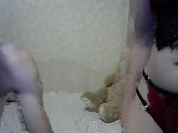 [07-07-20] wizlert private webcam from Chaturbate.com