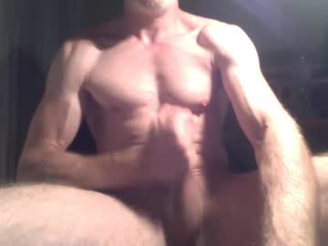 [02-06-20] andimion2 record show with cum from Chaturbate