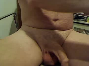 [23-08-19] saconuts webcam video from Chaturbate.com