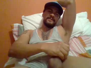 [20-08-18] sexstudios_webcam private show from Chaturbate.com