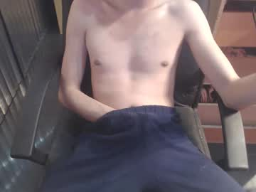 [20-08-18] forearmer video with toys from Chaturbate.com