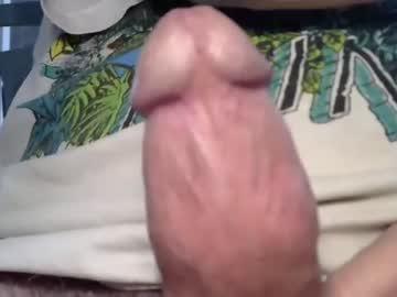 [17-06-21] cancocks chaturbate show with cum