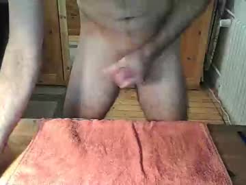 [24-02-20] umberto2015 private sex video from Chaturbate.com